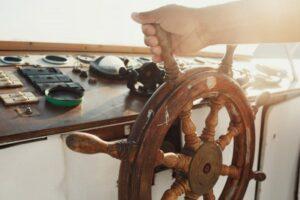 Bådforsikring priser